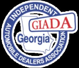 Georgia Independent Auto Dealer Association Convention