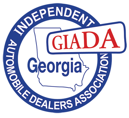 Georgia Independent Auto Dealer Association Convention