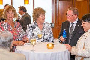 GIADA-2017-Banquet-119