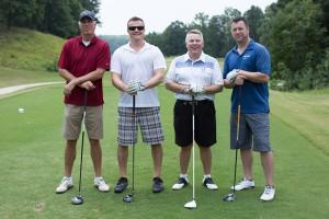 GIADA golf Tournament101