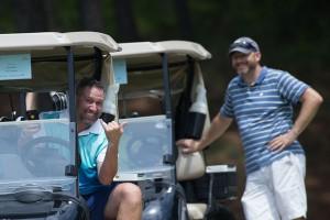 GIADA golf Tournament104