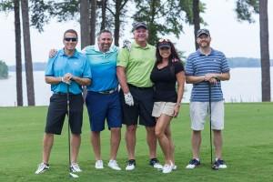 GIADA golf Tournament49