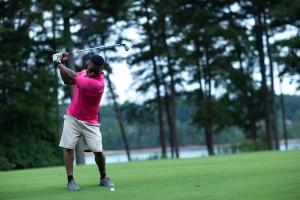 GIADA golf Tournament52