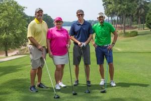 GIADA golf Tournament69