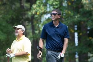 GIADA golf Tournament73