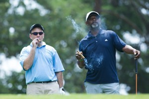GIADA golf Tournament96