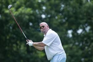 GIADA golf Tournament97